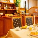 Hotel-zum-Baeren-Fruehstuecksbuffet-3