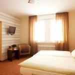 Hotel-zum-Baeren-Zimmer