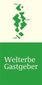 Welterbe Gastgeber aus dem UNESCO Welterbe Oberes Mittelrheintal