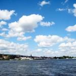 Rüdesheim Impressionen