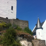 Kestert nach Kamp-Bornhofen