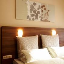 Hotelzimmerpreise