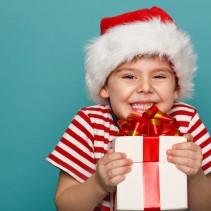 Wander-Weihnachtsgeschenke